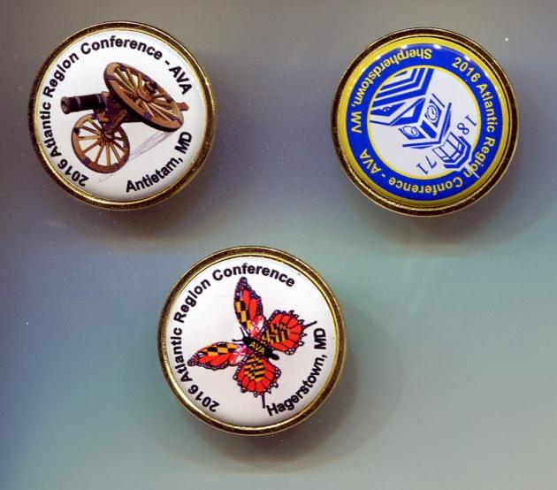 award-pins
